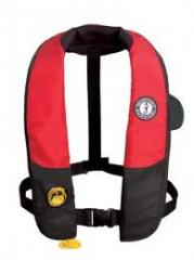 Revere ComfortMax Automatic Inflatable PFD