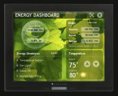 Lighting and Energy Management