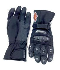 Kevlar Racing Glove