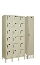 Digitech Electronic Access KD Lockers