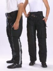 Ultra II Cordura Light Pant