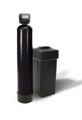 Legacy Series LER Water Softeners