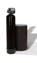 Ironsoft Water Softener