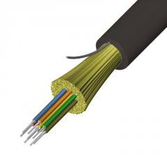 Tight Buffer Premise Cables
