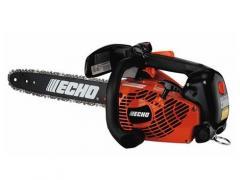 Echo CS-330T Chain Saw