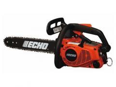 Echo CS-341 Chain Saw
