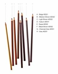 Eye Brow Pencils