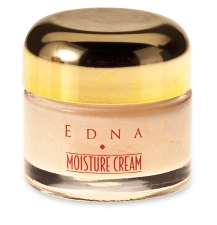 Day Moisture Cream