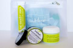 Acne & Blemish Cosmetic Solution Kit