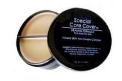 Special Care Cover