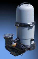CSA Equipment