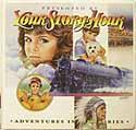 Adventures in Life Series CD Album 9