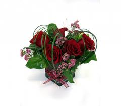 Love Spell Bouquet