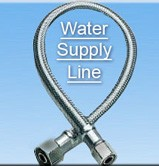 Water Supply Line