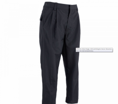 Tour-Lite II Pants