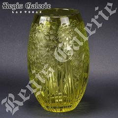 Bucolique LS Anise Vase