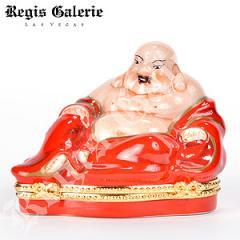 Limoges Porcelain Boxe