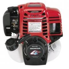 2011 Honda Engines GX35