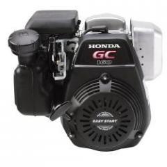 2011 Honda Engines GC160