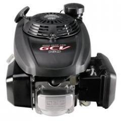 2011 Honda Engines GCV160