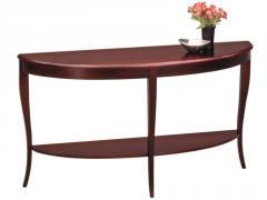 1105 Sofa Table