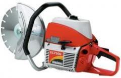 2010 Shindaiwa EC7500 Cut-Off Saws
