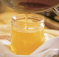 Savory® ZT Liquid Butter Alternative
