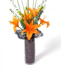 L. Kona Bouquet