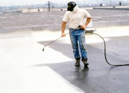 Roof Coatings Products