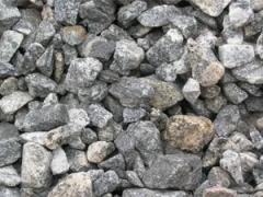 Salt & Pepper Granite