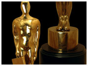 Custom bronze Awards & Trophies