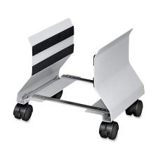 Fellowes Premium Mobile CPU Stand