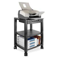 Printer/Fax Stand