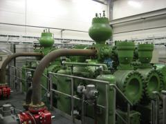 ZPM pump