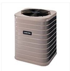 Residential Condensing Units