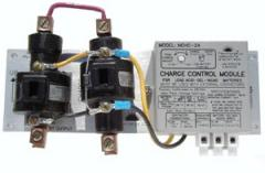 Ultra High Efficiency 60 or 100 Ampere Solar and