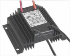 PV14-(xx) 14A Charge Controller for Photovoltaic