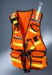 Bush Pilot Survival Vest