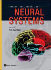 International Journal of Neural Systems