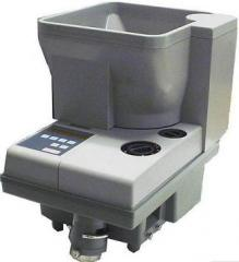 CC-302 Coin Counter