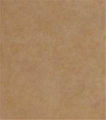 Cosf Floor Tile