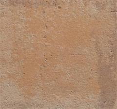 Covi Floor Tile