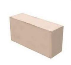 Acid Proof Brick