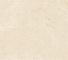 FTIGM008 Floor Tiles