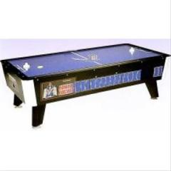 Great American 8FT Air Hockey Table