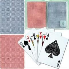 Gemaco Standard Poker Playing Cards