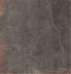 Earth Floor Tiles
