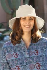 Favorite Deva Hat