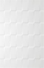 Twill Tiles