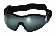 Z-33 A/F Safety Eyewear